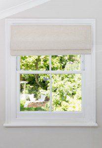 estridge-brothers-vinyl-siding-windows